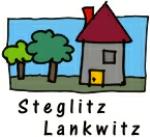 steglitz lankwitz. Black Bedroom Furniture Sets. Home Design Ideas